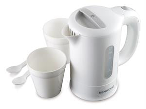 KENWOOD JKP250 KETTLE