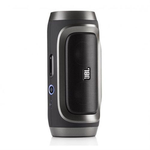 JBL Charge Bluetooth Speaker (Stealth)