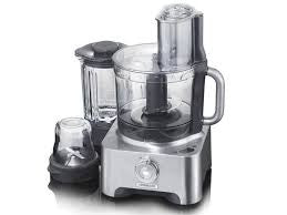 KENWOOD FPM91 FOOD PROCESSOR