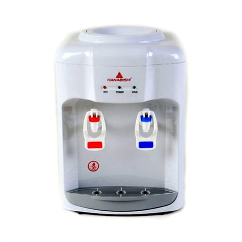 Hanabishi Water Dispenser HTTWD-200