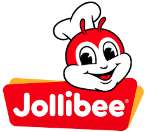 Jollibee Kids Party Gift Certificate P6000