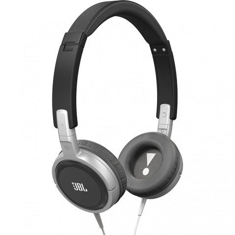 JBL T300A On-Ear-Headphones