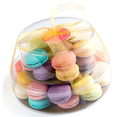 Macaron De Paris - Regular  (Box of 14)
