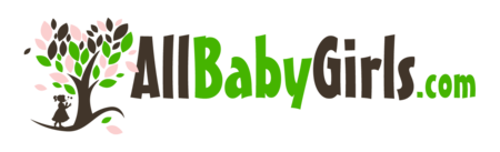 AllBabyGirls.com