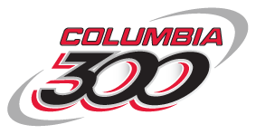 Columbia300 Bowling Balls (Discontinued)