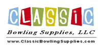 Classic Bowling Supplies