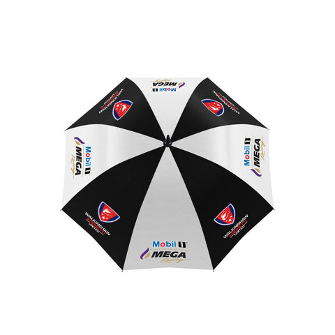 Mobil 1 MEGA Racing Accessories