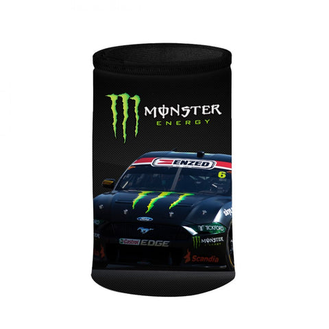 2019 MONSTER ENERGY RACING LIVERY CAN COOLER