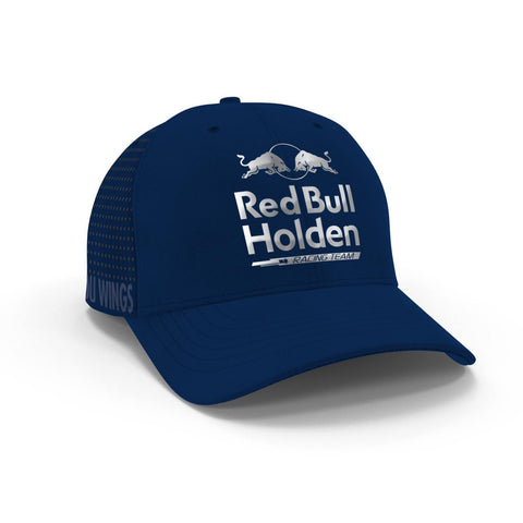 2019 RBHRT PERFORMANCE CAP NAVY