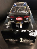 1:18 Dirty Erebus Penrite Racing 2017 Bathurst 1000 Winner (Special Edition) - Pre-order