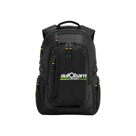 2018 ALR BACKPACK BY OGIO