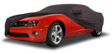 CAMARO 2SS OUTDOOR FORM-FIT CAR COVER
