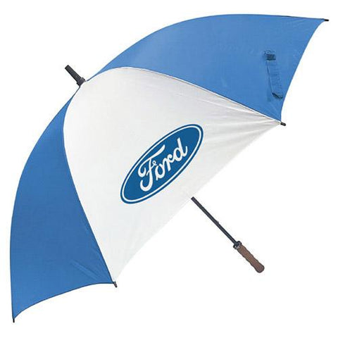 FORD GOLF UMBRELLA