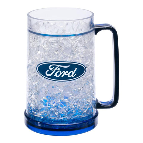 FORD GEL EZI-FREEZE MUG