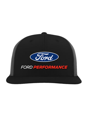 FORD PERFORMANCE BASEBALL CAP