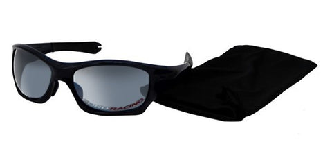 FORD RACING SUNGLASSES