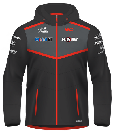 2017 M1HSV Adults Team Winter Jacket