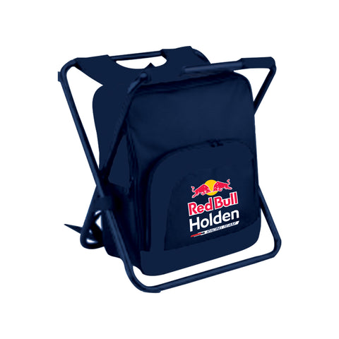 2019 RBHRT STOOL W/COOLER BAG