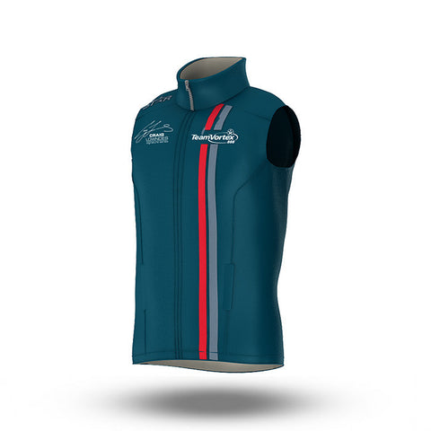 Team Vortex 2016 Men's Team Vest