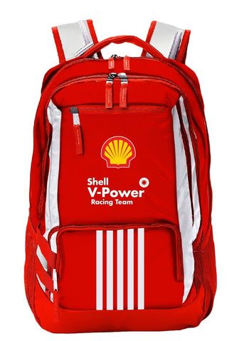 2019 SHELL V-POWER BACKPACK