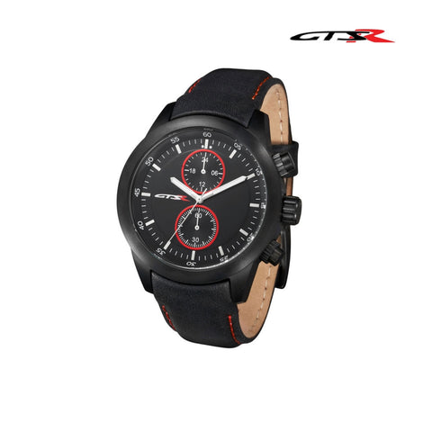 HSV GTSR WATCH