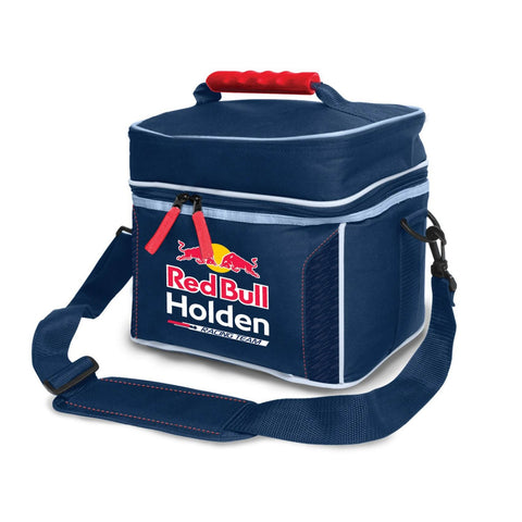 2018 RBHRT COOLER BAG