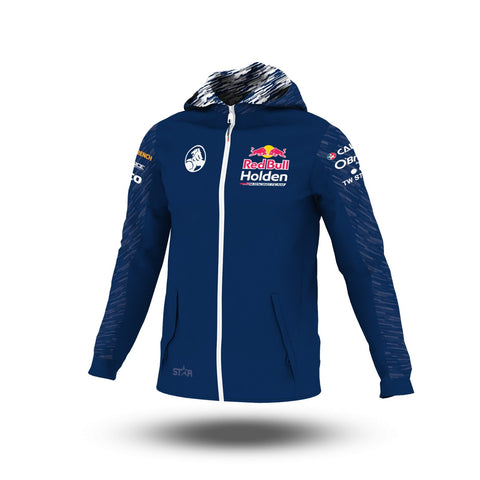 Red Bull Holden Racing Team Youth Collection