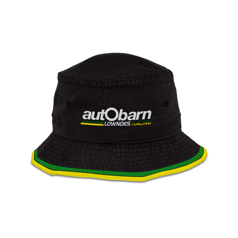 2018 ALR TEAM BUCKET CAP