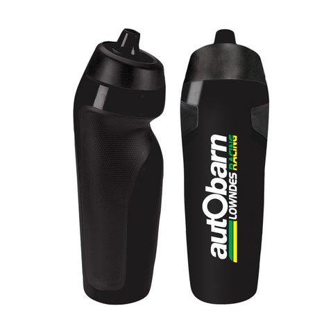 2018 ALR DRINK BOTTLE