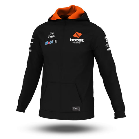 Mobil 1 Boost Mobile Racing Youth Collection