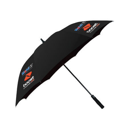 2018 MBR GOLF UMBRELLA