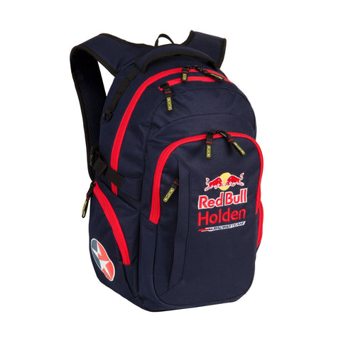 2018 RBHRT BACKPACK BY OGIO