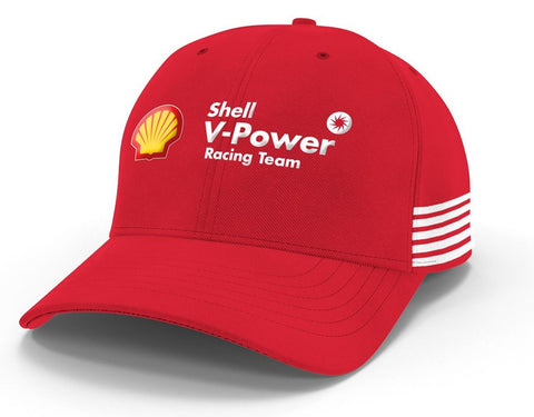 2019 SHELL V-POWER TEAM CAP YOUTH