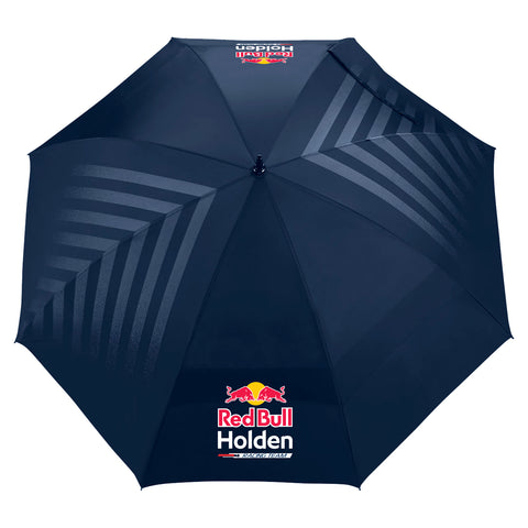 2019 RBHRT TEAM UMBRELLA