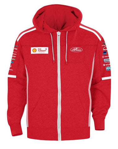 Shell V-Power Racing Team Youth Collection