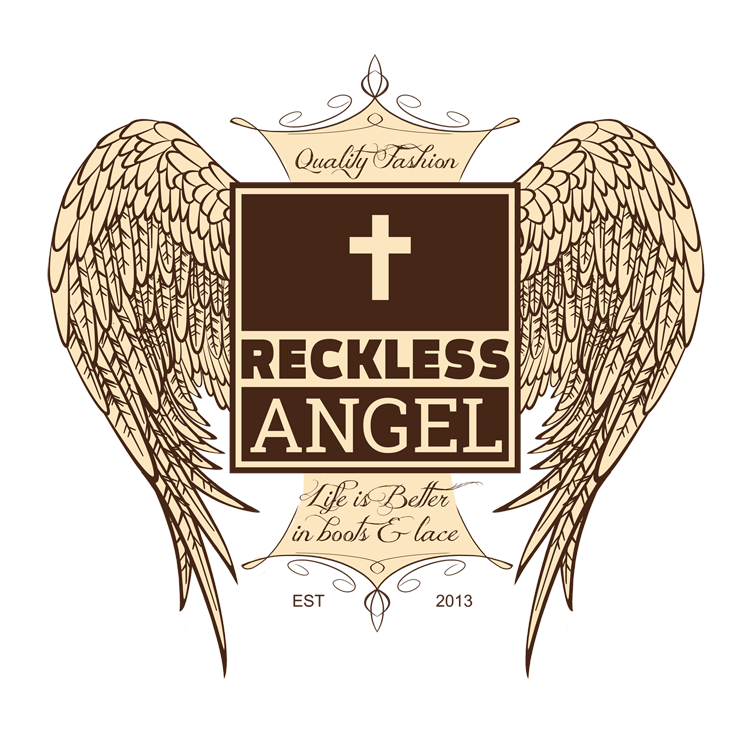 Reckless-Angel