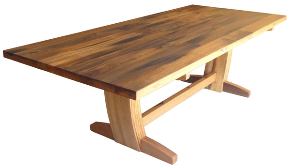 New Vinsanto Reserve Dining Table launched at Decorex Cape Town
