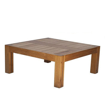Coffee Table   Vinwood ...