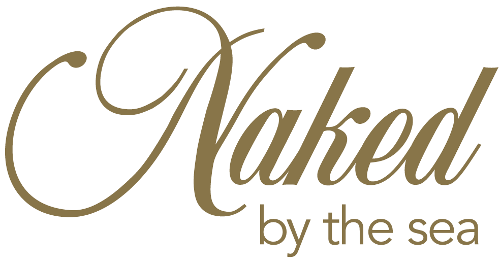 Naked Fashion