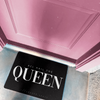 Queen Collection | Doormats