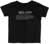 Melanin Defined | Lil Tee