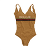 Bougie Swimsuit