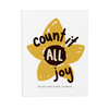 Count It All Joy Workbook
