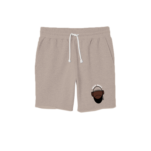 That Nigga Shorts