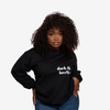 Dark & Loveley | Sweatshirt
