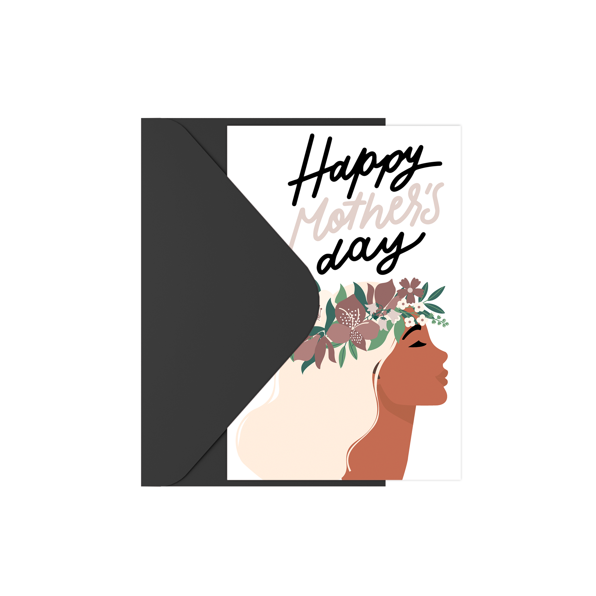 Mother's Day | Digital Greeting Card