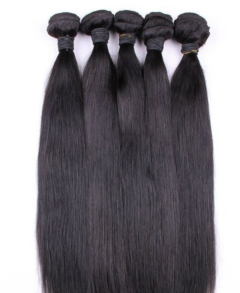 Brazilian hair in arkansas bundles on hand in little rock ar little rock hair extensions hair on in little rock pmusecretfo Gallery