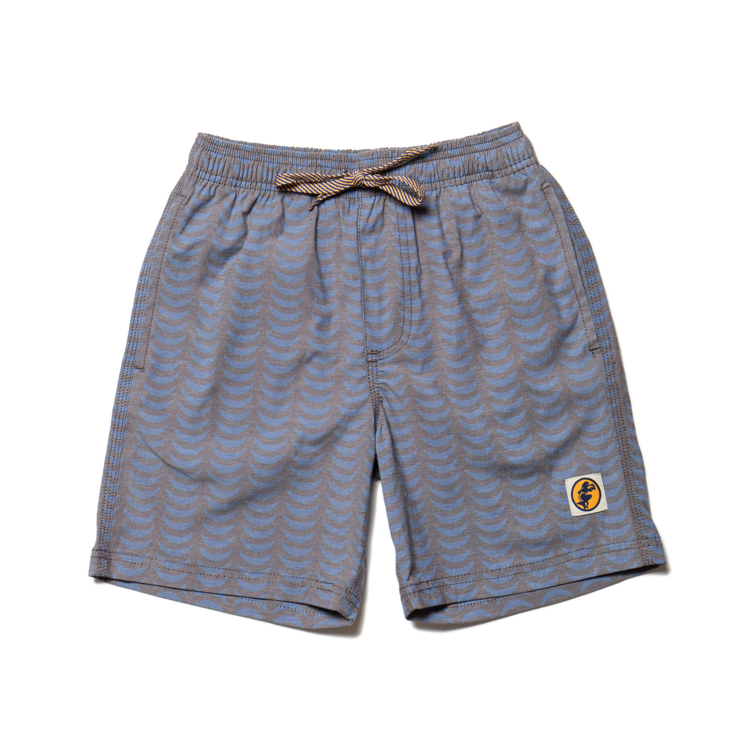 Tofo Surf Trunk