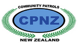 DriverCam Customer New Zealand Community Patrol