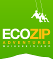 Our Customer EcoZip Adventures